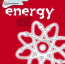 Energy : Electricity, Heat, Power - eBook