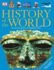 History of The World (e-book) - eBook