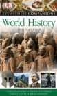 World History - Book