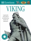 Viking - Book