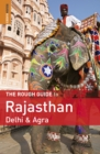 RGT to Rajasthan, Delhi & Agra - eBook