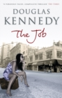 The Job - eBook