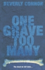 One Grave Too Many : Number 1 in series - eBook