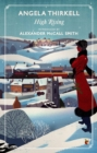 High Rising : A Virago Modern Classic - eBook