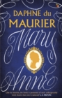 Mary Anne - eBook