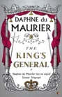 The King's General - eBook