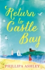 Return to Castle Bay - eBook