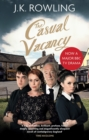 The Casual Vacancy - eBook