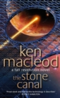 The Stone Canal : Book Two: The Fall Revolution Series - eBook
