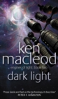 Dark Light : Engines of Light: Book Two - eBook