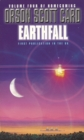 Earthfall : Homecoming Series: Book 4 - eBook