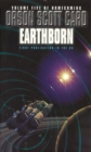 Earthborn : Homecoming Series: Book 5 - eBook