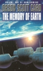 The Memory Of Earth : Homecoming Series: Book 1 - eBook