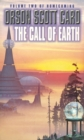 The Call Of Earth : Homecoming Series: Book 2 - eBook