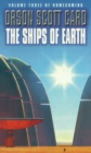 The Ships Of Earth : Homecoming Series: Book 3 - eBook