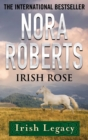 Irish Rose - eBook