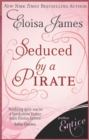 Seduced by a Pirate - eBook