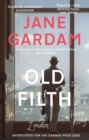Old Filth - eBook
