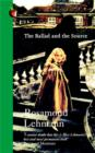The Ballad And The Source - eBook