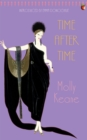 Time After Time - eBook
