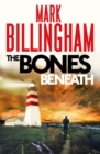 The Bones Beneath - eBook