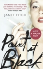 Paint It Black - eBook