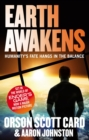 Earth Awakens : Book 3 of the First Formic War - eBook