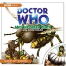 Doctor Who And The Green Death - eAudiobook