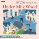 Under Milk Wood - eAudiobook