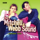 That Mitchell & Webb Sound: The Complete Second Series - eAudiobook
