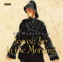Jeeves Joy In The Morning - eAudiobook