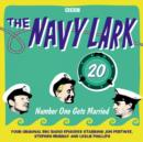 The Navy Lark, Volume 20 - Number One Gets Married - eAudiobook