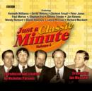 Just A Classic Minute Volume 4 - eAudiobook