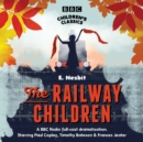 The Railway Children - eAudiobook