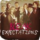Bleak Expectations: The Complete Second Series - Book