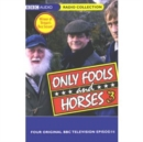 Only Fools And Horses 3 - eAudiobook