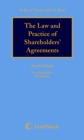 Reece Thomas & Ryan: The Law and Practice of Shareholders' Agreements - Book