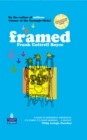 Framed hardcover educational edition - Book