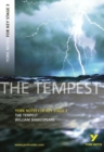 York Notes for KS3 Shakespeare: The Tempest - Book