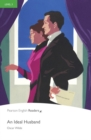 Level 3: An Ideal Husband - Book