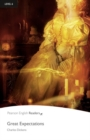 Level 6: Great Expectations - Book