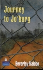 Journey to Jo'Burg 02/e Hardcover educational edition - Book