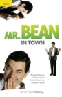 Level 2: Mr Bean in Town - Book