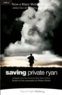 Level 6: Saving Private Ryan - Book