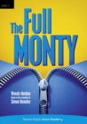 Level 4: The Full Monty Book for Pack - Book