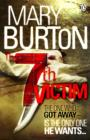 The 7th Victim - eBook