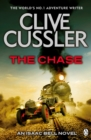 The Chase : Isaac Bell #1 - eBook