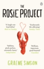 The Rosie Project : Don Tillman 1 - Book