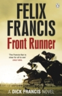 Front Runner - eBook