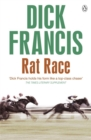 Rat Race - Book